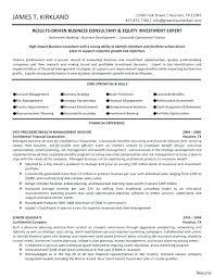 Event Planner Sample Resume Template Luxury Financial Advisor Cover
