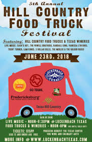 100 Texas Truck And Toys Hill Country Food Festival Hill Country Food S