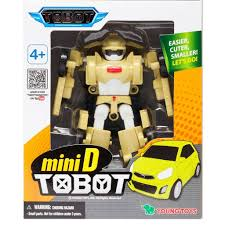 YOUNG TOYS TOBOT ZERO Rescue Transforming Robot Truck   Shopee Indonesia Matchbox Rocky The Robot Truck Deluxe 1852829783 Caroltoys Tobot Tritan Mini Ukuran 25cm Mainan Anak Shopee The Transformers Robots In Dguise Warrior Class Bumblebee Figure Stuff To Buy Pinterest Ollies Black Friday Ad 2018 Youtube Smokey Fire Stinky Garbage Toys Games Vehicles Remote Robot Truck