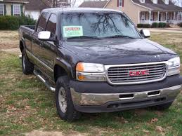Gmc Trucks For Sale Used Beautiful Gmc 2500 Diesel For Sale ...