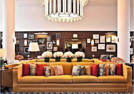 Restoration Hardware Lancaster Sofa Knock Off by Secrets Of The Sofa What Makes A 10k Sofa Worth The Splurge