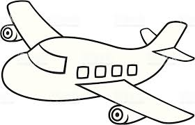 Small Jet royalty free small jet stock vector art & more images of air