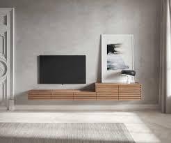 wandmontage möbelstücken schrittweise erklärt
