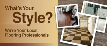 for carpet and flooring in wappingers falls new york
