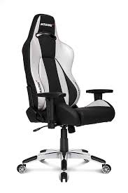 AKRacing Premium Series Luxury Gaming Chair With High Backrest, Recliner,  Swivel, Tilt, Rocker And Seat Height Adjustment Mechanisms With 5/10 ... Umi By Amazon Gaming Chair Office Desk With Footrest Computer Chairs Ergonomic Conference Executive Manager Work Pu Leather High Back Merax Racing Recling For Gamers Pc Racer Large Home And Fabric Design Adjustable Armrests Musso Camouflage Esports Gamer Adults Video Game Size Highback Von Racer Big Tall 400lb Memory Foam Chairadjustable Tilt Angle 3d Arms X Rocker 5125401 21 Wireless Bluetooth Audi Pedestal Blackred Review Ultigamechair Dowinx Style Recliner Massage Lumbar Support Armchair Esports Elecwish Widen Thicken Seat Retractable Gtracing Speakers Music Audiopanted Heavy Duty Gt890m Respawn900 In White Rsp900wht Respawn200 Performance Mesh Or Rsp200blu