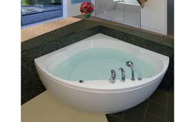 Acrylic Bathtub Liners Diy by Articles With Acrylic Bathtub Liners Cost Tag Impressive Bathtub