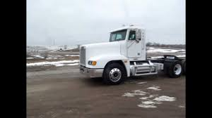 1998 Freightliner FLD120 Day Cab Semi Truck For Sale | Sold At ... 1978 Ford F150 Classics For Sale On Autotrader 1950 Chevrolet Truck Custom Stretch Cab For Myrodcom Used Dodge Series 20 Pickup At Webe Autos 1989 Mack E6 For Sale 398118 Kenworth Cventional Day Cab Trucks 35 Ford Cabs Iy4y Gaduopisyinfo 2007 Ram 3500 Information 1999 Freightliner Fl112 Auction Or Lease 1997 Western Star 4964ex Stock 54 Tpi 1930 30 1931 31 Model A And Doors Sell Your House Stop Paying Rent Diesel Power Magazine Fiberglass