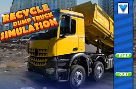 Recycle Dump Truck Simulation - Revenue & Download Estimates ... Birthday Celebration Powerbar Giveaway Winners New Update Dump Truck Gold Rush The Game Gameplay Ep5 Youtube Cstruction Rock Truckdump Toy Stock Photo Image Of Color Activity For Children Color Cut And Glue Of Kids 384 Peterbilt Dump Truck V4 Fs 15 Farming Simulator 2019 2017 Boy Mama Name Spelling Teacher 3d Racing Hd Android Bonus Games Man V1 2015 Mod Amazoncom Vtech Drop Go Frustration Free Packaging Mighty Loader Sim In Tap