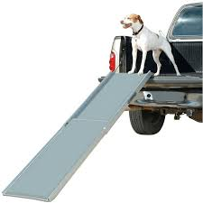 Solvit Deluxe XL Telescoping Pet Ramp – Ramp Champ Solvit Deluxe Xl Telescoping Pet Ramp Champ Telescopic Dog From Easy Animal 5 Foot Folding For Cardoor Lweight Anti Slip Mr Hzhers Smart 70 Reviews Wayfair Extrawide Ramps Discount Gear Travel Lite Bi Fold Full Black Blue 176263 Collapsible Loader Steps Vehicles New Suv Build A Foldable Best Suvs Cars And Trucks Pro Ultralite Bifold Chewycom