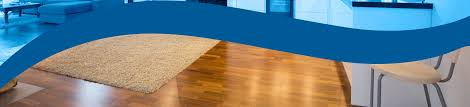 Best Dust Mop For Engineered Wood Floors by Wood Floor Care