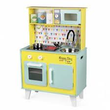 jeux fr de cuisine grande cuisine day un jeu janod boutique bcd jeux
