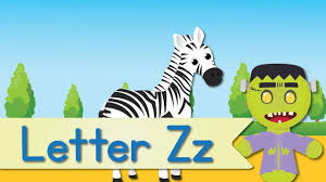 Learn The Letter U Lets Learn About The Alphabet Phonics Song