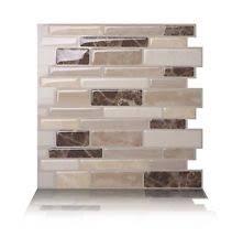 peel and stick tile ebay