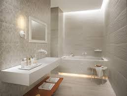 conrav de bains ikea salle désign