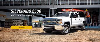 100 Trucks For Sale In Waco Tx Apple Sport Chevrolet In Marlin Temple And Killeen