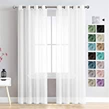 suchergebnis auf de für gardinen wohnzimmer