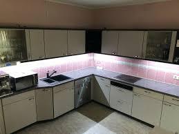 einbauküche gebrauchte küche