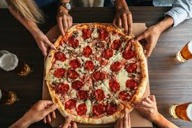 National Pepperoni Pizza Day 2019: Best Deals From Domino's ... Draftkings Promo Code Free 500 Best Sportsbook Bonus Nj October 2015 300 Big Daddys Pizza Sears Vacuum Coupon Code Ready To Get Cracking For Your Cscp Exam Forza Football Discount Savannah Coupons And Discounts Mountain Mikes Heres How You Can Achieve Anythinggoals And Save Up To Php Home Bombay House Of The Curry National Pepperoni Day 2019 Deals From Dominos Memorial Day Veterans Texas Mastershoe