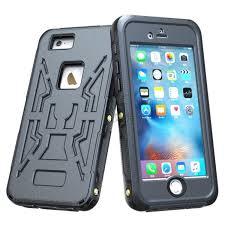 Shockproof Case iPhone 6 iPhone 6 Plus iPhone 6s iPhone 6s Plus