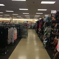 Nordstrom Rack 29 s & 32 Reviews Department Stores