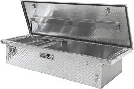 Low Profile Truck Tool Box | Truck Tool Boxes | Highway Products Truck Tool Box Page 4 Ford F150 Forum Community Of Fans Camlocker Low Profile Single Lid Crossover Box With Rail Amazoncom Weather Guard 121501 Alinum Saddle The Best Boxes A Complete Buyers Guide Buzz Salt Spreader Long Model 8048m Lawn Equipment Snow Cap World Husky 713 In X 138 157 Full Size Northern Shotgun Style Matte Defender Better Built 70 Crown Series