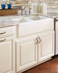 Waypoint Kitchen Cabinets Pricing by Gulf Shores Services Area And Services Cabinet Mart
