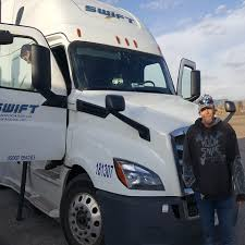 United States Truck Driving School Sage Truck Driving School Irsc Ft Pierce 1715 Youtube Cost Trucking Meets Hedging Gezginturknet Freightliner Trucks Freightliner Twitter Professional Driver Institute Home Entry Level Truck Driving Jobs Gogoodwinmetalsco Kentucky Schools Best Image Kusaboshicom Costs Resource Facebook Indianapolis In January 2017 Mlsd 161 30 Reviews And Complaints Pissed Consumer