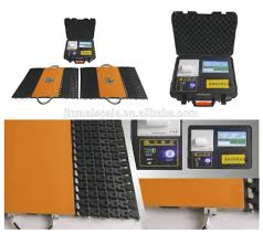 Jinmai Ip67 Protection 20t/30t/40t Portable Digital Axle Scales ... Truck Scale For Sale Cheap Industrial Commercial Floor Pallet Scales Ntep Certified Scaletradernet Used Truck Scale Sale Marketplace Scalemarket Portable Vehicletruck Scales Survivor Atv 60tons Portable Weighbridges Accuweigh Rice Lake Weighing Systems Optima Op928 Weigh Pads Axle Amazoncom Massload Cadian Manufacturer Of Quality Solutions Axle With Remote Indicator Cardinal