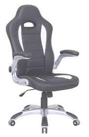 chaises de bureau fly fly chaise bureau free chaise medaillon fly bureau chez ikea fresh