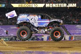 Monster Jam All-New Earth Authority Police Truck (NEA) | OC Mom Blog Grave Digger San Diego Monster Jam 2017 Youtube Allnew Earth Authority Police Truck Nea Oc Mom Blog Shocker Trucks Wiki Fandom Powered By Wikia Photos 2018 Hits The Dirt At Petco Park This Weekend Times Of Crush It Coming To Nintendo Switch Jose Tickets Na Levis Stadium 20180428 Flickr Photos Tagged Mstergeddon Picssr Grave Digger Star Car Central Famous Movie Tv Car News