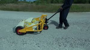 All Terrain Pallet Truck With All Options - YouTube Rough Terrain Sack Truck From Parrs Workplace Equipment Experts Narrow Manual Pallet 800 S Craft Hand Trucks Allt2 Vestil All 2000 Lb Capacity 12 Tonne Roughall Safety Lifting All Terrain Pallet Pump 54000 Pclick Uk Mini Buy Hire Trolleys One Stop Hire Pallet Truck Handling Allterrain Ritm Industryritm Price Hydraulic Jack Powered