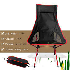 Portable Collapsible Moon Chair Fishing Camping BBQ Stool ... Portable Collapsible Moon Chair Fishing Camping Bbq Stool Folding Extended Hiking Seat Garden Ultralight Outdoor Table Webbed Twitter Search Alinum Webbed Lawn Yellow Green White Spectator 2pack Classic Reinforced Lawncamp Vintage Beach Ebay Zhejiang Merqi Art And Craft Coltd Diane Raygo Dianekunar Rejuvating Chairs Hubpages The Professional Tall Directors By Pacific Imports Chic Director Italian Garden Fniture Talenti Short Alinum Folding Lawn Beach Patio Chair Green Orange Yellow White Retro Deck Metal Low To The Ground Patiolawnlouge Brown