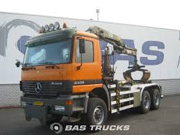 Mercedes Actros 3335 AK Truck Euro Norm 3 €36400 - BAS Trucks Thunder Creek Names Vh Trucks Inc Official Cstruction Market Going Above And Beyond Why Food Are The Perfect Advertising American Flag Eagle Truck Wrap Visual Horizons Custom Signs 67 68 69 70 71 72 Chevy Rear Speaker Enclosures Kicker 6x9 Venture Prod Champ 2 Lt Low 525 Buy Online Fillow Auctiontimecom 1988 Ford L7000 Auctions Sm Trucking Truck Pictures Page 7 Scs Software Uromac Vh2500 Articulated Dump Adt Price 14106 Year Forklifttruck Inc 2015 Volvo Youtube File2003 Ford Transit 125 T350 5350821732jpg Trunks