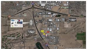 W Sundust Rd, Chandler, AZ, 85226 - Commercial Property For Lease On ... Matthew Coates Chandler Az Real Estate Towing Mesa Tow Truck Company Designed To Dream Loves Travel Stops Opens First Hotel In Georgia Best Western Plus Arizona Youtube Commercial Industrial Facebook Hotel Windmill All Fashion Bookingcom Zebra From Ostrich Festival Killed Collision With Su Sunny Day At Dtown Monster Energy Stock Photos Stop Gas Station Convience Home Window Repair Phoenix Glasskingcom