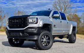 Our Lifted GMC Sierra K2 Lifted Trucks Are Tough As Nails, Have ... 2004 Gmc Sierra Custom Truck Truckin Magazine 2011 Thrdown Performance Shootout New Inventory Sherwood Buick Albertas Capital 2017 Engine And Transmission Review Car Driver 42016 Gm Supcharger 53l Di V8 Slponlinecom On 3 1999 2006 Chevy 1500 Twin Turbo System Sca Black Widow Lifted Trucks 2015 25 Level Lift 22x9 Moto Metal Wheels 33x125 Corsa 24516 Chevygmc Denali Db Tuscany 1500s In Bakersfield Ca Motor Apex Stillwater Ok Free Pdf Downlaod The S10 S15 High Customizing