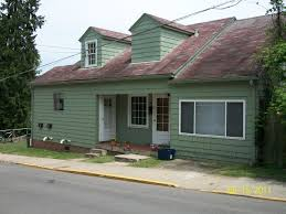 One Bedroom Apartments Athens Ohio by Search Results Student Housing In Athens
