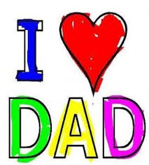 Clipart having the same father
