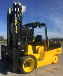 2004 Electric Hoist Liftruck E200 Electric 4 Wheel Sit Down Forklift Exchange In Il Cstruction Material Handling Equipment 2012 Lp Gas Hoist Liftruck F300 Cushion Tire 4 Wheel Sit Down Forklift Hoist 600 Lb Cap Coil Lift Type Mdl Fks30 New Fr Series Steel Video Youtube Halton Lift Truck Fke10 Toyota Gas Lpg Forklift Forktruck 7fgcu70 7000kg 2007 Hyster S7 Clark Spec Sheets Manufacturing Llc Linkedin Rideon Combustion Engine Handling For Heavy Loads Rent Best Image Kusaboshicom Engine Cab Attachment By Super 55 I Think Saw This Posted