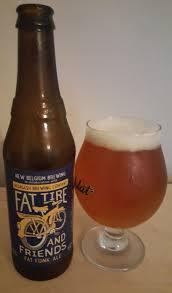 Ofallon Pumpkin Beer Ratebeer by 674 Best Drinks Images On Pinterest Beer Alcoholic Drinks And