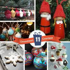 Christmas Tree Charm Bangle