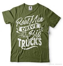Truck Driver T Shirt Men Drive Big Trucks Truck Driver Gift T Shirt ... They Call Me A Truck Driver Baseball Tshirt Custoncom Sleep With Truck Deliver Funny Ladies Vneck T Shirt Sex Taken By Badass Tow Hoodie Tank 0steescom Men Drive Big Trucks Gift Im Proud But Nothing Beats Being Dad Unisex All Are Created Equally Then Few Become Drivers Mens Operators Do It In Positions Tee Because Mf Is Not An Official Job For Still Plays With Trucksrt Rateeshirt Amazoncom Womens Wife Hot This Girl Is Sexy By Spreadshirt