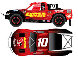 Greg Adler Sets Sights On 2015 Lucas Oil Off Road Racing Series ... Cummins Ntc Stock P3366 Turbos Tpi Practicality Toyota Electric Truck 7hbw23 Parts Tags Socal Prunner Off Road Prunners Truck Parts And Hot Girls Wpl Radio Controlled Cars Road Rc Car 116 Crawler Jeep Performance Pin By Dave Parker On 4x4s Pinterest Vintage Radio Shack Offroad Tremor Monster Truck Asis For Parts Smittybilt Accsories Gear Caridcom 5 Inch 12 Led Round Work Spot Light 36w 4x4 Best