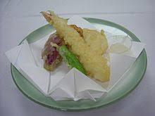cuisine import du portugal portuguese cuisine