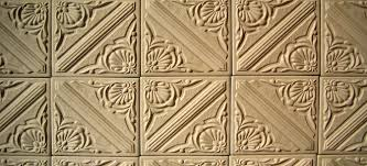 different styles of decorative ceiling tiles doityourself