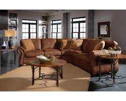 laramie sectional broyhill broyhill furniture