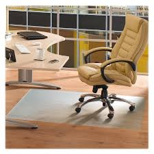 Staples Office Desk Mats by Chair Mat With Lip Protect Hardwood Floors From Office Chair