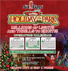 Six Flags Tickets For Cheap / October 2018 Discounts Six Flags Mobile App New Discount Scholastic Book Club Coupon Code For Parents 2019 Ray Allen Over Texas Spring Break Coupons Freecharge Promo Codes Roxy Season Pass Six Fright Fest Chicagos Most Terrifying Halloween Event 10 Ways To Get A Flags Ticket Wanderwisdom Bloomingdale Remove From Cart New England Electrolysis Scotts Parables Edx Certificate Great America Printable 2018 Perfume Employee Perks Human Rources Uab