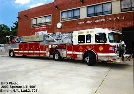 Elmont Fire Department - 700 - LONG ISLAND FIRE TRUCKS.COM Marion Sc Summer Camp Firetruck Visit 2017 City Of South Md Glyndon Volunteer Fire Department 40 Webb Apparatus Leading Texas In Emergency Vehicle Sales Noroton Heights Zacks Truck Pics New Deliveries Kdbcocom Kent D Bruce Company Part 2 Sutphen 1990 To 1999 Filewayne Township Indianapolis Indianajpg Clinton Engine 1 Dept Pinterest Township 1996 Fordmarion Heavy Duty Rescue Command Lodi Mmr News Reliant