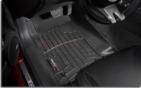 3 quadratec vs rugged ridge floor liners floor liners husky