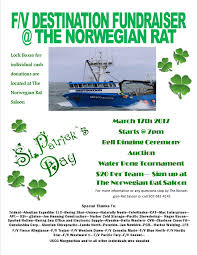 Deadliest Catch Boat Sinks Destination by F V Destination Missing Crab Boat Ak Bering Sea Crabber Crab